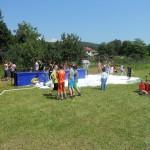 sportovy-den12