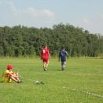 sportovy-den18
