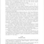 Zmluva PM 2. strana