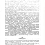 Zmluva PM 2a strana