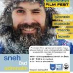 plagat_FILM_FEST_2015