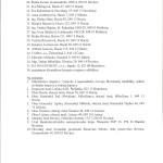 Rozhodnutie Ministerstvo dopravy, výstavby a regionálneho rozvoja SR č. 1632015 6. strana