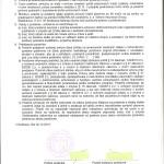 Úrazové poistenie 2. str.