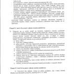 Dodatok č. 1 41§522015ŠR 3. str.